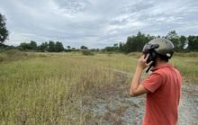 Hỗn loạn bán mua đất dự án ở TP HCM, Đồng Nai, Bình Dương