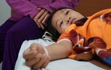 Tây Ninh: Chủ tịch UBND tỉnh yêu cầu xử lý nghiêm vụ nữ sinh bị hành hung sau tai nạn giao thông