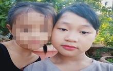 Bé gái 11 tuổi mất tích khi đang tu tập tại chùa