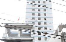 Vì sao TP HCM lập tổ công tác để giải quyết sai phạm ở chung cư Nguyễn Quyền?