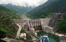 Vệ tinh Mỹ theo dõi 11 đập của Trung Quốc trên sông Mekong