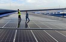 [TƯ VẤN TRỰC TUYẾN]: Làm điện mặt trời, điện gió, cần biết những gì?