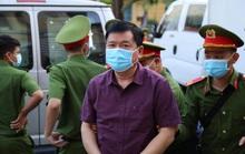 Nhiều lời khai bất ngờ khi xét xử ông Đinh La Thăng và đồng phạm