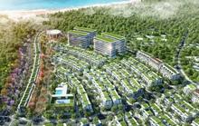 Meyhomes Capital Phú Quốc công bố đại lý độc quyền bán 2 phân khu mới