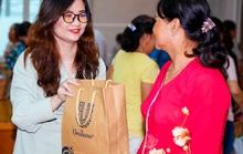 Phụ nữ Việt tự tin làm kinh tế lan tỏa tinh thần tự tin tự chủ