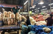 Ngăn rác thải nông sản đổ về TP HCM, không khó!