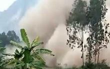 Vụ người dân la hét khi nổ mìn: Yêu cầu công ty tạm dừng hoạt động 3 tháng