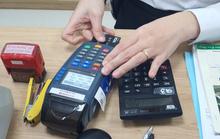 Ngân hàng cảnh báo thủ đoạn đánh cắp tiền trong tài khoản dịp cuối năm