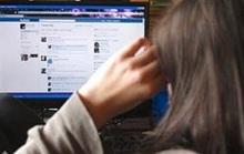 Bôi nhọ nữ giáo viên trên mạng xã hội, một người đàn ông bị công an xử lý