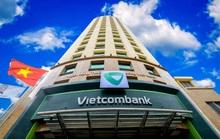 Vietcombank lên đỉnh vốn hóa của thị trường