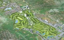 Tổng cục Lâm nghiệp nói gì về việc chuyển đổi 174 ha rừng cho doanh nghiệp làm sân golf?