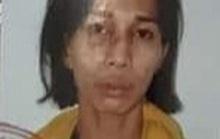 Truy nã 9x gây hàng loạt vụ trộm táo tợn ở Vũng Tàu