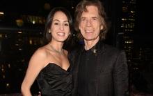 Siêu sao The Rolling Stones mua biệt thự làm quà Giáng sinh cho tình trẻ