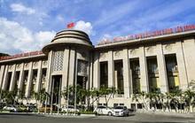 Ngân hàng Nhà nước lên tiếng trước việc Bộ Tài chính Mỹ xác định Việt Nam thao túng tiền tệ