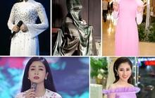 Bầu chọn Mai Vàng 2020 hạng mục ca sĩ hát nhạc âm hưởng dân ca: Cuộc chiến của ngôi sao