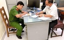 Ông Tất Thành Cang bị khởi tố, bắt tạm giam: Liên quan việc bán 9 triệu cổ phiếu tại Sadeco