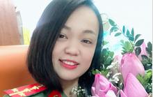 Nữ giảng viên Học viện Chính trị CAND giành giải nhất cuộc thi viết về thầy cô, mái trường