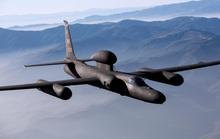 Không quân Mỹ dùng trí tuệ nhân tạo điều khiển trinh sát cơ