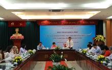 Nguyên Chủ tịch HĐND TP HCM Phạm Phương Thảo nói gì về gia đình hạnh phúc?