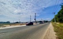 Đại gia phía Bắc ráo riết gom đất Hồ Tràm đón sóng tỷ USD