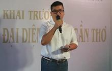 Yêu cầu ngưng hoạt động chi nhánh tạp chí do Trương Châu Hữu Danh phụ trách