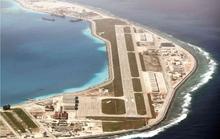 Việt Nam nói gì về thông tin nồng độ phóng xạ bất thường trên Biển Đông?