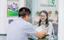 Giá trị vốn hóa của Vietcombank lên tới 370.516 tỉ đồng