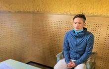 """Quảng Bình: Bắt giam kẻ mang ôtô cầm hơn 500 triệu đồng rồi """"xù"""" nợ ngân hàng"""