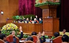 Hội nghị Trung ương 15 sẽ quyết định phương án nhân sự
