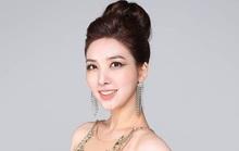 Cận cảnh người mẫu được chỉ định làm tân Hoa hậu Hoàn vũ xứ Kim Chi