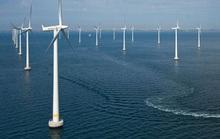 Tập đoàn PNE của Đức nâng mức đầu tư dự án điện gió ở Bình Định từ 1,5 tỉ lên 4,8 tỉ USD