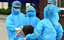 Một người đến từ Thổ Nhĩ Kỳ mắc Covid-19, Việt Nam có 1.411 ca bệnh