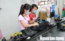 8 quy định mới người lao động cần biết trước khi ký hợp đồng lao động từ 2021