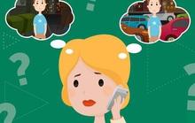 Làm thế nào để bảo vệ con trẻ trước những mối đe dọa trực tuyến?