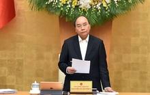 Thủ tướng yêu cầu thực hiện tốt Thông điệp 5K để phòng chống Covid-19
