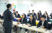 Chương trình quốc tế chưa hút sinh viên như mong đợi