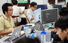 Chất lượng lao động Việt Nam còn thấp