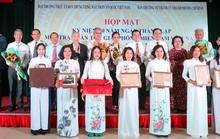 Phát động hiến tặng hiện vật liên quan Mặt trận Dân tộc giải phóng miền Nam Việt Nam