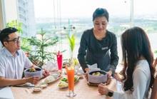 Saigontourist Group sớm triển khai chương trình kích cầu du lịch quý I-2021