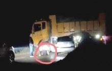 Vụ ôtô truy đuổi khiến 1 người tử vong: Bất ngờ đổi sang tội giết người với 4 bị can