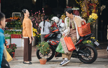 Đi về nhà của Đen Vâu lên đầu bảng Trending Youtube, MV của Sơn Tùng-MTP đạt... 27 view sau 1 giờ