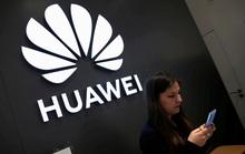 """Mỹ sẽ chi mạnh """"thanh lọc"""" thiết bị viễn thông Huawei"""