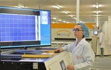 Nhà sáng lập AE Solar bày tỏ kỳ vọng vào tương lai của lĩnh vực năng lượng tái tạo tại Việt Nam