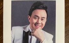 Gia đình cố nghệ sĩ Chí Tài dừng nhận tiền gây quỹ hỗ trợ miền Trung