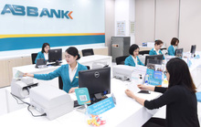 Thêm nhiều ngân hàng đua nhau lên sàn dịp cuối năm