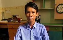 Bắt đối tượng lừa 15 người Quảng Bình đi Canada lấy gần 2 tỉ đồng... rồi bỏ trốn