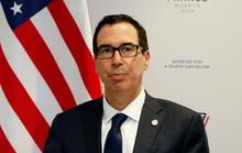 Bị tin tặc Nga tấn công, hơn 4 tháng sau Bộ Tài chính Mỹ mới biết