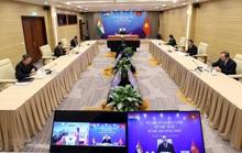 Kỷ nguyên mới trong quan hệ Việt Nam - Ấn Độ