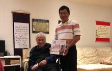 Nhạc sĩ Lam Phương - người truyền cảm hứng