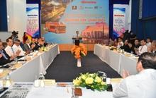 Tọa đàm: Kết nối doanh nghiệp du lịch và ngân hàng